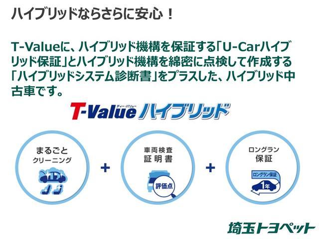 「トヨタ」「C-HR」「SUV・クロカン」「埼玉県」の中古車18