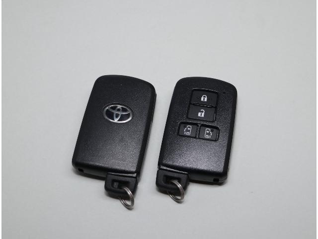 Gi ブラックテーラードナビ 後席モニター 両側電動スライド(14枚目)