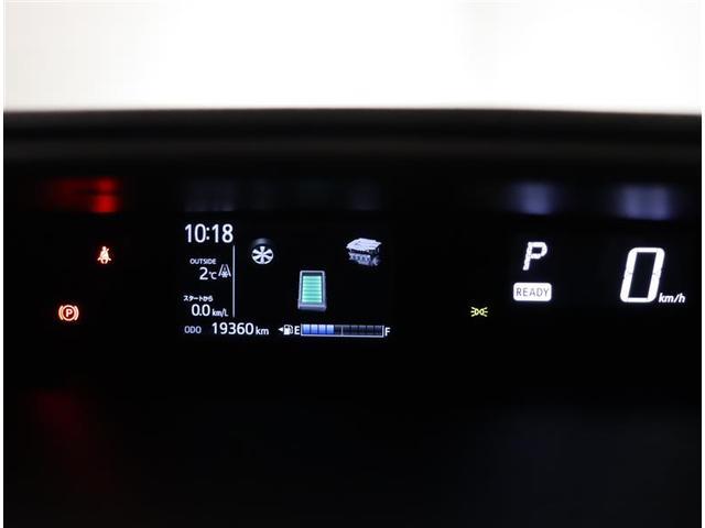 G GRスポーツ 当社試乗車 フルセグ DVD再生 バックカメラ 衝突被害軽減システム ETC ドラレコ LEDヘッドランプ ワンオーナー(6枚目)