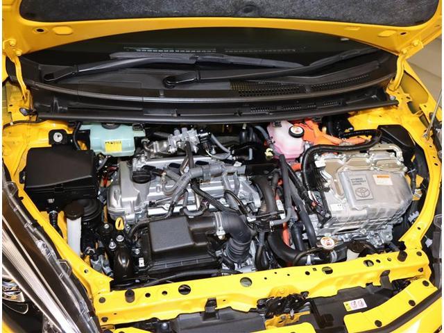G GRスポーツ 当社試乗車 フルセグ DVD再生 バックカメラ 衝突被害軽減システム ETC ドラレコ LEDヘッドランプ ワンオーナー(11枚目)