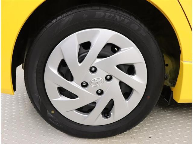 G GRスポーツ 当社試乗車 フルセグ DVD再生 バックカメラ 衝突被害軽減システム ETC ドラレコ LEDヘッドランプ ワンオーナー(12枚目)