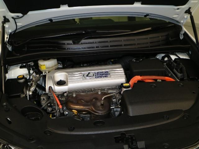 レクサス HS HS250h バージョンI 本革シート ワンオーナー
