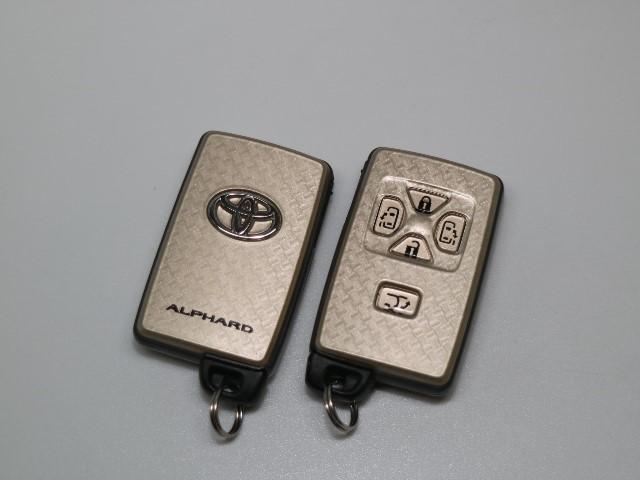 240S タイプゴールド(19枚目)