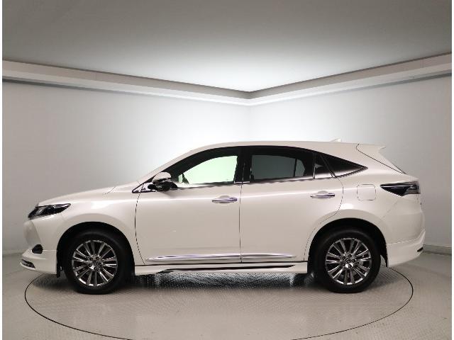 トヨタの残価設定型クレジット【ハッピーライフプラン】のご利用で、お車の月々のお支払いを抑えてみませんか。通常の分割払いと比べ、ワンランク上のお車を狙うこともできます!