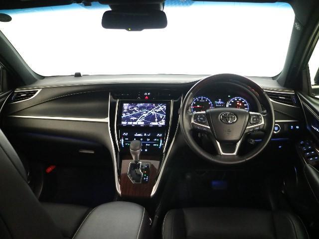 買った後も安心、トヨタのU-carブランド【T-Value】1年間走行距離無制限の保証付き!約60項目、5000部品が保証対象。さらに、最長3年間のワイド保証にバージョンアップできます。