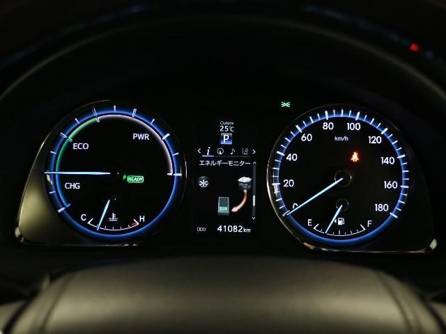 「トヨタ」「ハリアーハイブリッド」「SUV・クロカン」「埼玉県」の中古車12