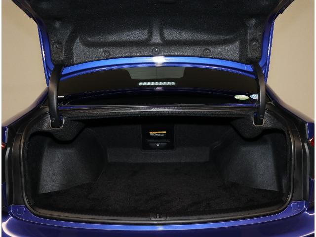 「レクサス」「IS」「セダン」「埼玉県」の中古車11
