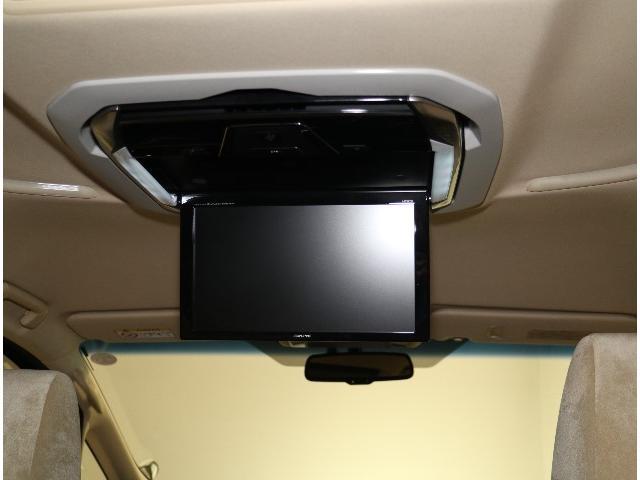 Gサイドリフトアップ ワンオーナー 両側電動スライド(8枚目)