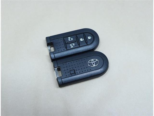 カスタムG S フルセグ DVD再生 ミュージックプレイヤー接続可 バックカメラ 衝突被害軽減システム ETC 両側電動スライド LEDヘッドランプ ウオークスルー ワンオーナー 記録簿 アイドリングストップ(14枚目)