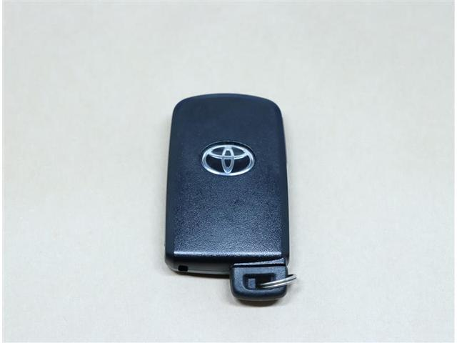 2.5S Aパッケージ 4WD フルセグ メモリーナビ DVD再生 バックカメラ 衝突被害軽減システム ETC 両側電動スライド LEDヘッドランプ 乗車定員7人 3列シート ワンオーナー 記録簿(13枚目)