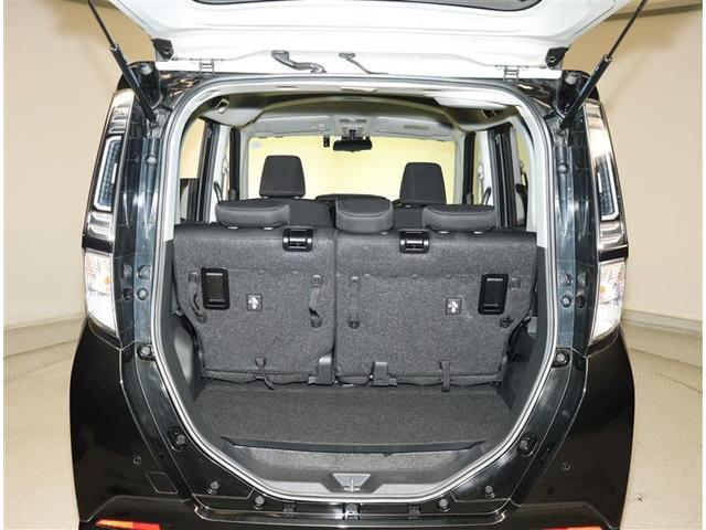 カスタムG-T フルセグ メモリーナビ DVD再生 バックカメラ 衝突被害軽減システム ETC ドラレコ 両側電動スライド LEDヘッドランプ ウオークスルー ワンオーナー アイドリングストップ(11枚目)