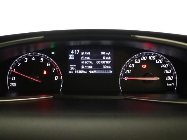 トヨタ シエンタ G 後席モニター・LEDヘッドライト