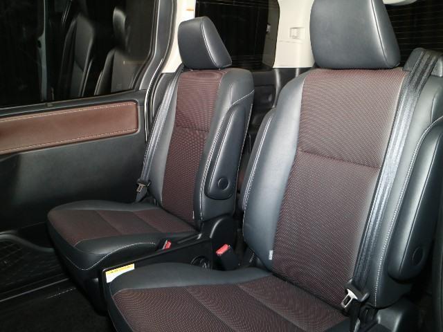 ☆T-VaIueハイブリットはT-VaIueに「安心10年保証、」と「診断書」をプラスしたトヨタならではのハイブリッド中古車です。(詳細につきましてはスタッフにお問合せください)
