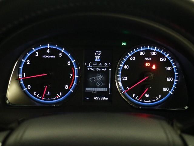 「トヨタ」「ハリアー」「SUV・クロカン」「埼玉県」の中古車12
