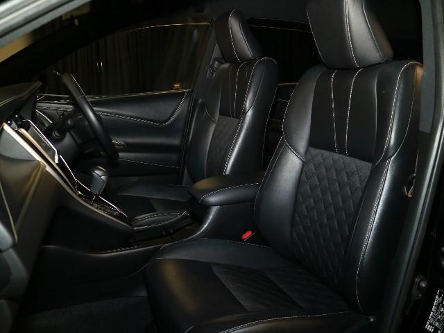 「トヨタ」「ハリアー」「SUV・クロカン」「埼玉県」の中古車14