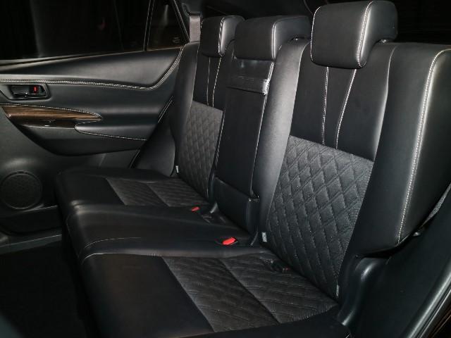 「トヨタ」「ハリアー」「SUV・クロカン」「埼玉県」の中古車15