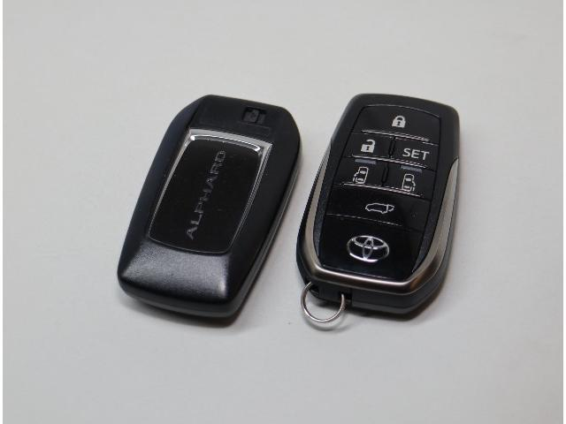 2.5S Cパッケージ ワンオーナー 両側電動スライド(13枚目)