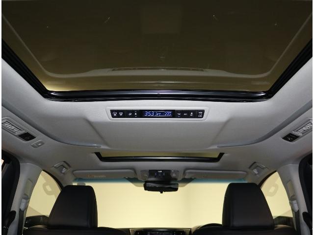 2.5S Cパッケージ ワンオーナー 両側電動スライド(8枚目)