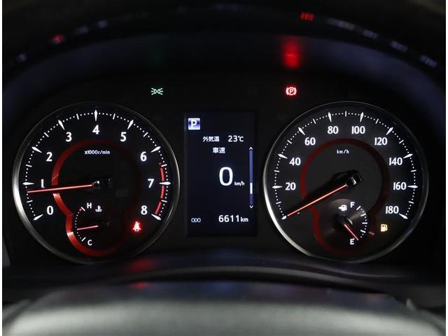2.5S Cパッケージ サンルーフ フルセグ DVD再生 ミュージックプレイヤー接続可 バックカメラ 衝突被害軽減システム ETC ドラレコ 両側電動スライド LEDヘッドランプ 乗車定員7人 3列シート ワンオーナー(6枚目)