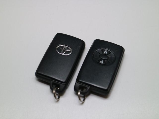 240S Sパッケージ・アルカンターラ リミテッド・SDナビ(19枚目)