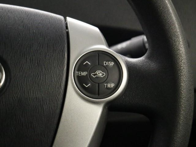 トヨタ独自の保証が一年間無料で付いています!延長保証(有料)もできます!