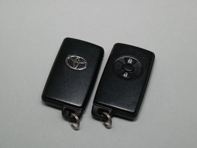 240G DVDナビ・ETC・スマートキー・ワンオーナー(19枚目)
