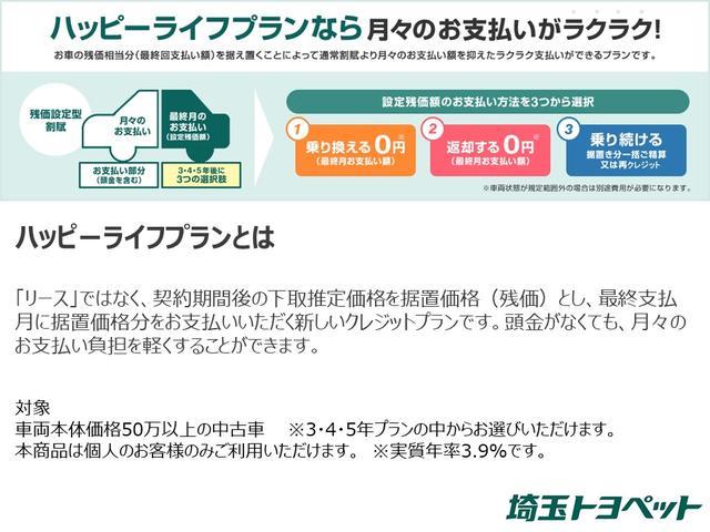 Aツーリングセレクション メモリーナビ・ETC・フルセグ・Bカメラ・ワンオーナー(28枚目)