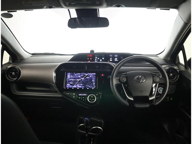 G メモリーナビ・ETC・フルセグ・Bカメラ・当社試乗車(4枚目)