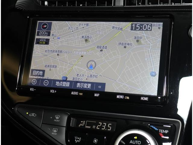 G メモリーナビ・ETC・フルセグ・Bカメラ・当社試乗車(7枚目)