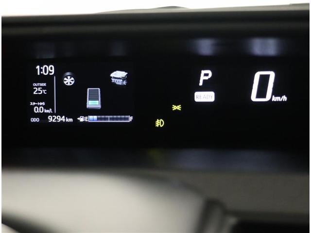 Gブラックソフトレザーセレクション メモリーナビ・ETC・フルセグ・Bカメラ・当社試乗車(6枚目)