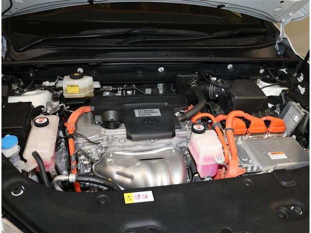 プログレス メモリーナビ・ETC・フルセグ・Bカメラ・ワンオーナー・4WD(11枚目)