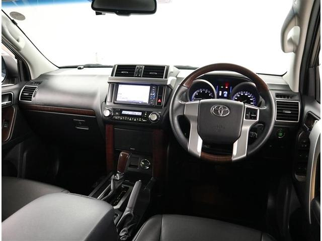 TX Lパッケージ HDDナビ・ETC・フルセグ・Bカメラ・ワンオーナー・サンルーフ・4WD(4枚目)