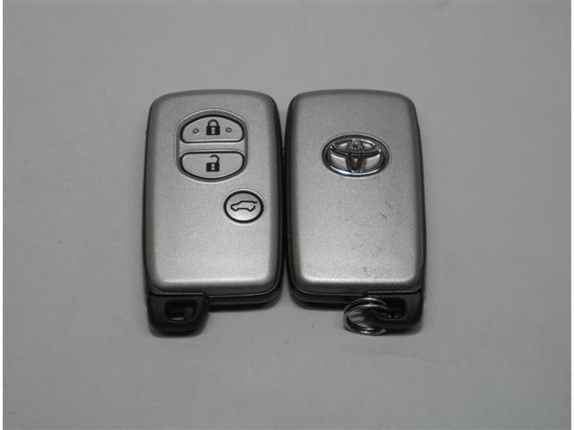 TX Lパッケージ HDDナビ・ETC・フルセグ・Bカメラ・ワンオーナー・サンルーフ・4WD(15枚目)