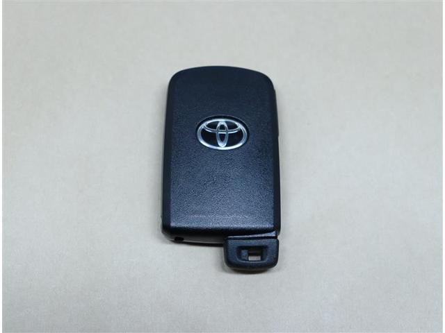 2.5Z フルセグ メモリーナビ DVD再生 ミュージックプレイヤー接続可 バックカメラ 衝突被害軽減システム ETC 両側電動スライド LEDヘッドランプ 乗車定員7人 3列シート(13枚目)
