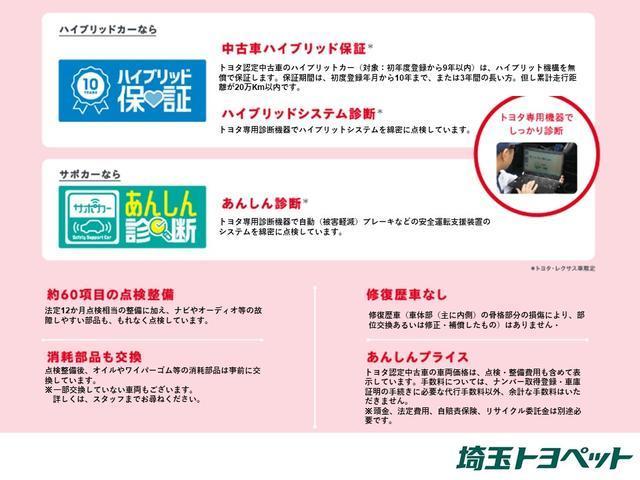 2.5Z フルセグ メモリーナビ DVD再生 ミュージックプレイヤー接続可 バックカメラ 衝突被害軽減システム ETC 両側電動スライド LEDヘッドランプ 乗車定員7人 3列シート(19枚目)