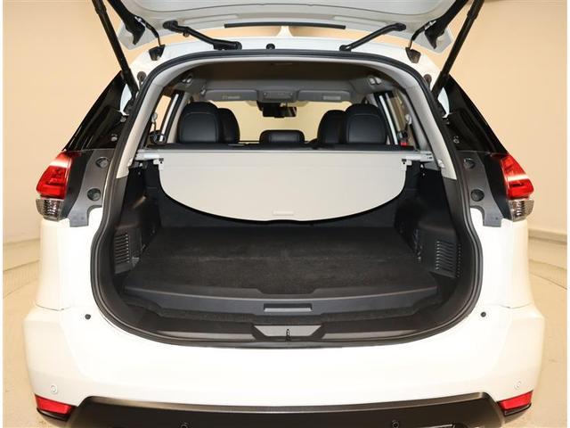 20Xi ハイブリッド 4WD フルセグ メモリーナビ DVD再生 ミュージックプレイヤー接続可 バックカメラ 衝突被害軽減システム ETC ドラレコ LEDヘッドランプ ワンオーナー 記録簿(10枚目)