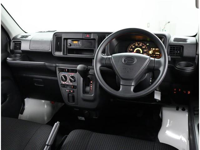 DX SAIII Wエアバッグ パワーウィンドウ PS アイドルストップ LEDヘッドランプ エアバッグ ワンオーナー エアコン ABS 横滑防止装置 キーレス付 ブレーキサポート(4枚目)
