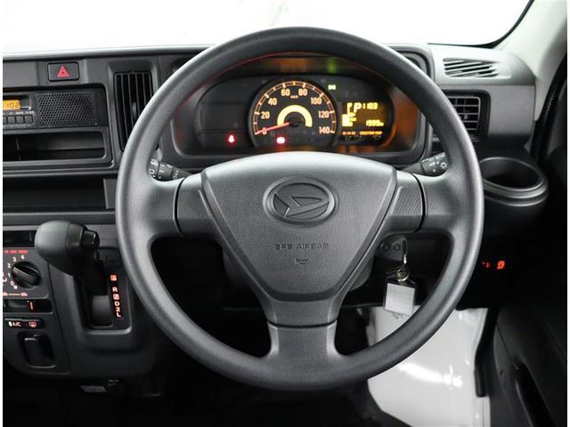 DX SAIII Wエアバッグ パワーウィンドウ PS アイドルストップ LEDヘッドランプ エアバッグ ワンオーナー エアコン ABS 横滑防止装置 キーレス付 ブレーキサポート(5枚目)