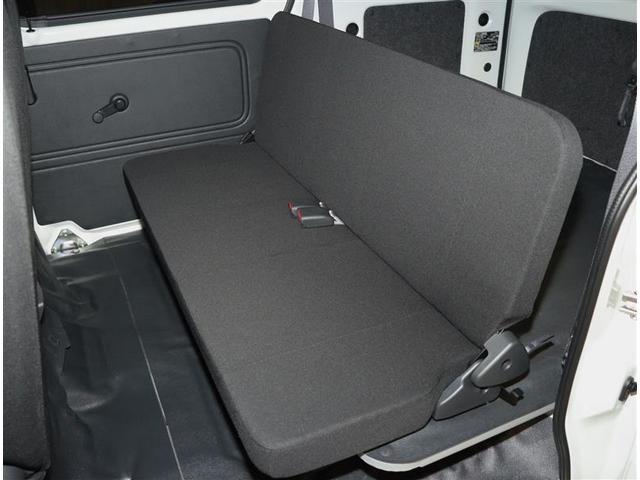 DX SAIII Wエアバッグ パワーウィンドウ PS アイドルストップ LEDヘッドランプ エアバッグ ワンオーナー エアコン ABS 横滑防止装置 キーレス付 ブレーキサポート(9枚目)