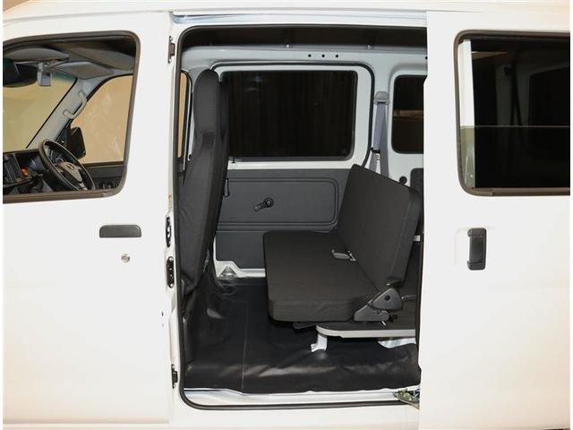 DX SAIII Wエアバッグ パワーウィンドウ PS アイドルストップ LEDヘッドランプ エアバッグ ワンオーナー エアコン ABS 横滑防止装置 キーレス付 ブレーキサポート(10枚目)