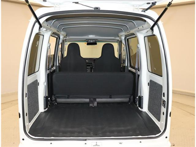 DX SAIII Wエアバッグ パワーウィンドウ PS アイドルストップ LEDヘッドランプ エアバッグ ワンオーナー エアコン ABS 横滑防止装置 キーレス付 ブレーキサポート(11枚目)