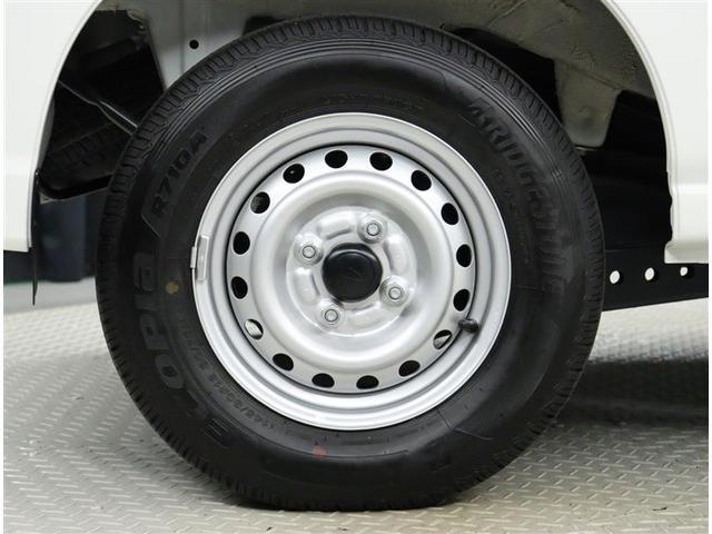 DX SAIII Wエアバッグ パワーウィンドウ PS アイドルストップ LEDヘッドランプ エアバッグ ワンオーナー エアコン ABS 横滑防止装置 キーレス付 ブレーキサポート(13枚目)