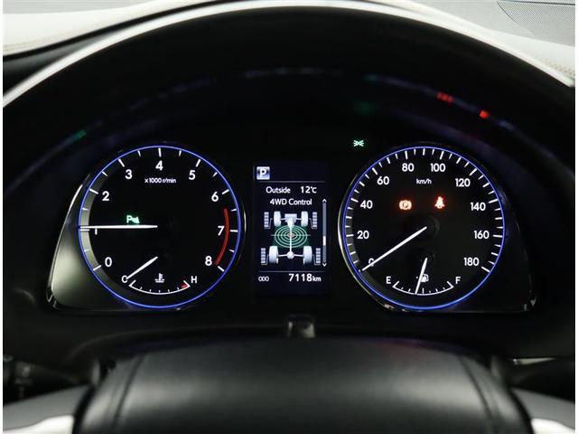 プレミアム 4WD フルセグ DVD再生 バックカメラ 衝突被害軽減システム ETC ドラレコ LEDヘッドランプ ワンオーナー アイドリングストップ(6枚目)