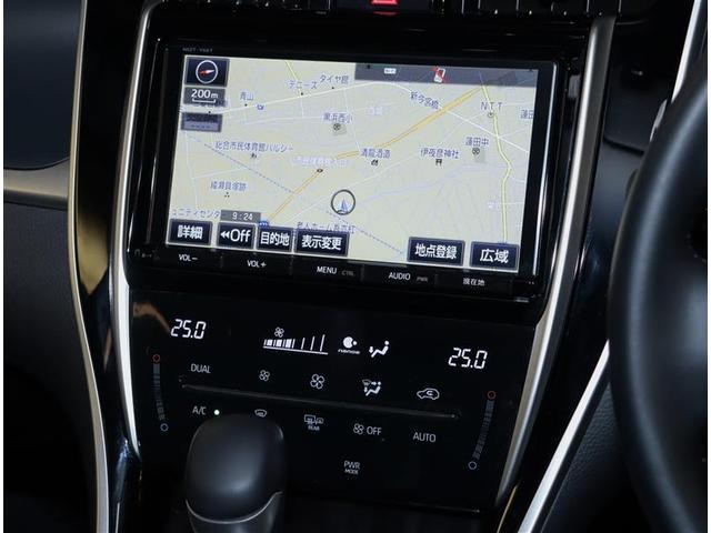 プレミアム 4WD フルセグ DVD再生 バックカメラ 衝突被害軽減システム ETC ドラレコ LEDヘッドランプ ワンオーナー アイドリングストップ(7枚目)