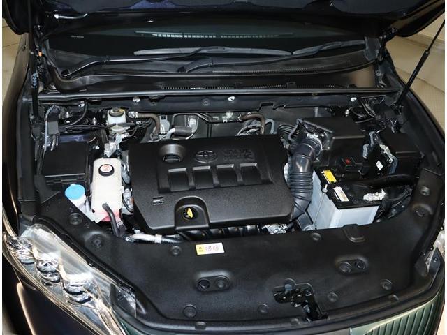 プレミアム 4WD フルセグ DVD再生 バックカメラ 衝突被害軽減システム ETC ドラレコ LEDヘッドランプ ワンオーナー アイドリングストップ(11枚目)