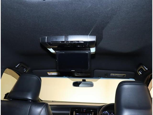 エレガンス フルセグ メモリーナビ DVD再生 バックカメラ ETC LEDヘッドランプ ワンオーナー 記録簿 アイドリングストップ(8枚目)