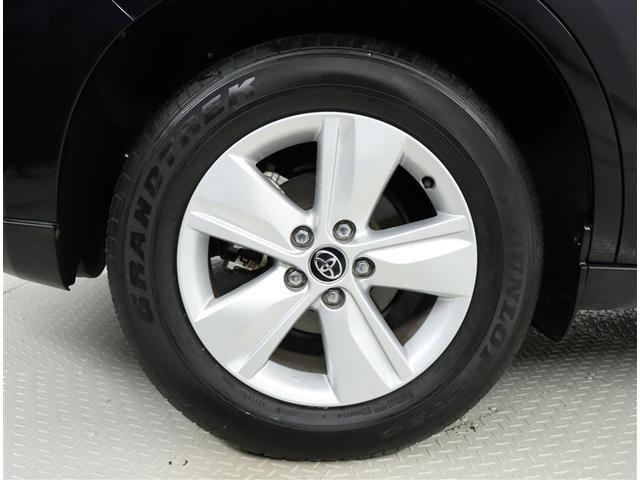 エレガンス 4WD フルセグ DVD再生 バックカメラ 衝突被害軽減システム ETC ドラレコ LEDヘッドランプ ワンオーナー 記録簿(12枚目)