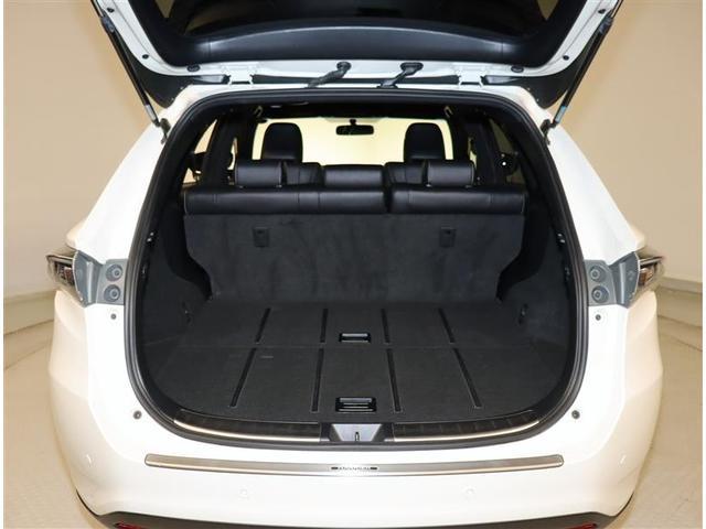 エレガンス 4WD フルセグ DVD再生 ミュージックプレイヤー接続可 バックカメラ ETC LEDヘッドランプ ワンオーナー(10枚目)
