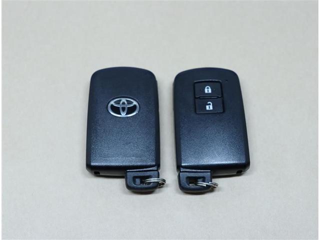 エレガンス 4WD フルセグ DVD再生 ミュージックプレイヤー接続可 バックカメラ ETC LEDヘッドランプ ワンオーナー(13枚目)
