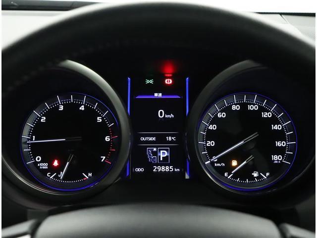 TX Lパッケージ 革シート サンルーフ 4WD フルセグ メモリーナビ DVD再生 バックカメラ LEDヘッドランプ 乗車定員7人 3列シート ワンオーナー 記録簿(6枚目)